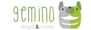 gemino