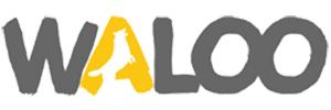 waloo