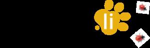 Logo Rivista Animali