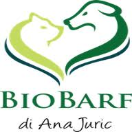 Bio Barf