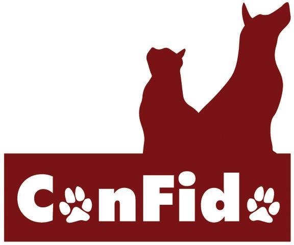 ConFido – Studio Veterinario per il comportamento animale