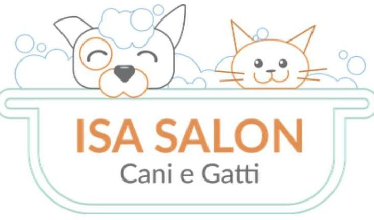 Isa Salon